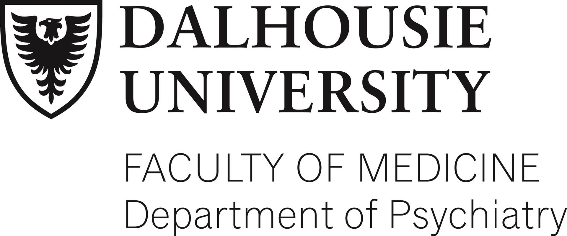 dalhousie e-thesis As the standard language of study at dalhousie university is english, candidates whose native language is not english must demonstrate their capacity to pursue a graduate-level program in english before admission to any of our graduate programs.